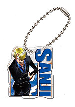 main photo of One Piece - CSQ -Capsule Square- Sanji