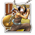 One Piece - CSQ -Capsule Square- Usopp