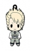 photo of D4 Series DRAMAtical Murder Rubber Strap Collection: Trip