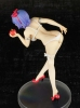 photo of Fairy Tale Figure Vol. 5: Snow White Shirayuki and Crow Classic Ver.