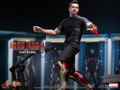 photo of Movie Masterpiece: Iron Man 3 Tony Stark (Armor Testing Version)