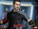 photo of Movie Masterpiece Tony Stark Armor Testing Ver.