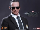 photo of Movie Masterpiece: Agent Phil Coulson