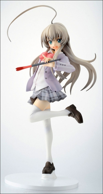 main photo of Nyaruko Exclusive Ver.