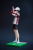 photo of PM Figure: Echizen Ryouma