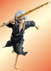 photo of G.E.M. Series Sakata Gintoki Childhood ver.