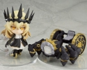 photo of Nendoroid Chariot TV ANIMATION Ver.