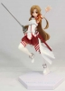 photo of High Grade Figure: Asuna