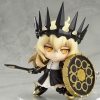 photo of Nendoroid Chariot
