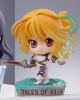 photo of Petit Chara Land Tales of Series: Milla Maxwell Ponytail Ver