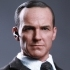 Movie Masterpiece: Agent Phil Coulson