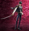 photo of G.E.M. Series Hijikata Toushirou Ver.2