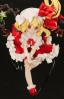 photo of Flandre Scarlet