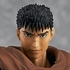figma Guts Band of the Hawk Ver.
