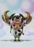 photo of Figuarts Zero Tony Tony Chopper One Piece Film Z ver.