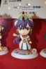 photo of Chibi Kyun-Chara Sinbad