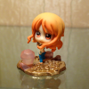 photo of Petit Chara Land - Sanji-kun Paradise Arc: Nami