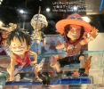 photo of One Piece World Collectable Figure ~Supremacy~: Monkey D. Luffy