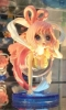 photo of One Piece World Collectable Figure ~Supremacy~: Shirahoshi