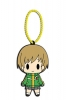 photo of Persona 4 the Ultimate in Mayonaka Arena Rubber Strap Collection Vol.1: Satonaka Chie