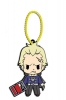 photo of Persona 4 the Ultimate in Mayonaka Arena Rubber Strap Collection Vol.1: Tatsumi Kanji