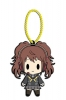 photo of Persona 4 the Ultimate in Mayonaka Arena Rubber Strap Collection Vol.1: Kujikawa Rise