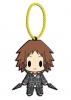 photo of Persona 4 the Ultimate in Mayonaka Arena Rubber Strap Collection Vol.2: Hanamura Yosuke