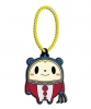 photo of Persona 4 the Ultimate in Mayonaka Arena Rubber Strap Collection Vol.2: Kuma