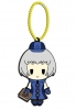 photo of Persona 4 the Ultimate in Mayonaka Arena Rubber Strap Collection Vol.2: Elizabeth