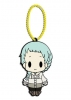 photo of Persona 4 the Ultimate in Mayonaka Arena Rubber Strap Collection Vol.2: Yamagishi Fuuka