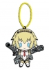 photo of Persona 4 the Ultimate in Mayonaka Arena Rubber Strap Collection Vol.2: Aigis