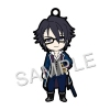 photo of Pic-Lil! K Trading Strap: Fushimi Saruhiko