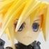 Final Fantasy Trading Arts Kai Mini: Cloud Strife