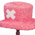 One Piece Bottle Cap - H.A.T. Beverage - Tony Tony Chopper
