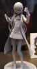 photo of Shirakiin Ririchiyo White Robe Ver.