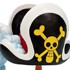 One Piece Bottle Cap - H.A.T. Drink Cap ~Film Z~ - Usopp