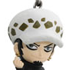One Piece Strap Punk Hazard: Trafalgar Law