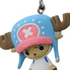 One Piece Strap Punk Hazard: Tony Tony Chopper