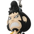 One Piece Strap Punk Hazard: Kinemon