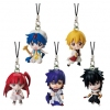 photo of Magi Strap: Sinbad