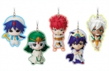 photo of Magi Strap 2: Sharrkan