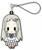 photo of AnoHana Rubber Strap Collection Vol.2: Honma Meiko