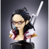 photo of One Piece Great Deep Collection Punk Hazard: Smoker in Tashigi's Body