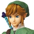 Real Action Heroes No.622: Link