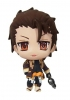 photo of Colorful Collection Tales of Series A (Tales of Xillia): Alvin