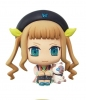 "photo of Colorful Collection ""Tales of"" Series A (Tales of Xillia): Elle Mel Mata"