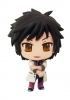 "photo of Colorful Collection ""Tales of"" Series A (Tales of Xillia): Jude Mathis"