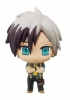 photo of Colorful Collection Tales of Series A (Tales of Xillia): Ludger Will Kresnik