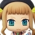 "Colorful Collection ""Tales of"" Series A (Tales of Xillia): Elle Mel Mata"