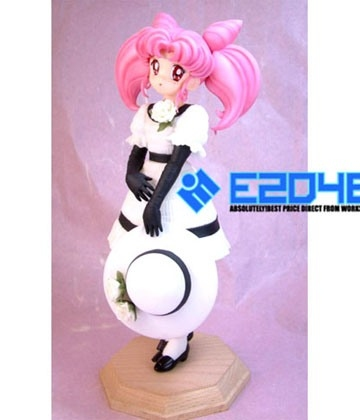 main photo of Chibiusa Tsukino